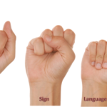 What Does ASL Mean?