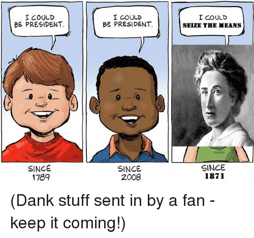 what does dank mean