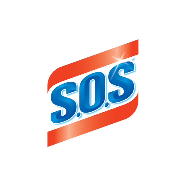 SLANGUIDEWhat Does SOS Mean?